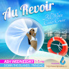 Au Revoir. A new way to enjoy Ash Wednesday!
