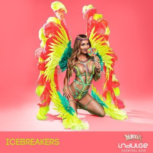 Icebreakers-yuma-costumes-2016