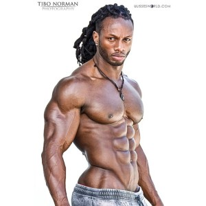 Ulisses-JR-@ulissesworld-shredded-fitness-exercise-training-gym-physique