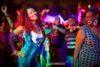 Miami carnival LEHWEGO fete calendar