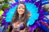 Sign up to get news on Carnival in Jamaica FIRST!