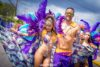 "A few things that are ""different"" about Carnival in Jamaica."