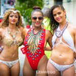 The LEHWEGO Carnival in Jamaica Guide (2017 Updates)