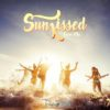 SUNKISSED is coming!