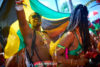 Carnival in Jamaica punching above its weight!