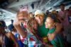 Ruk-A-Tuk cropover 2017 review