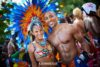 Miami Carnival with Revel Nation Review