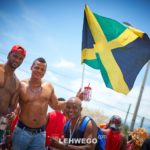 My thoughts on how to make carnival in Jamaica more....Jamaican!