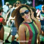 Xaymaca Beach Cool Down Fete Review